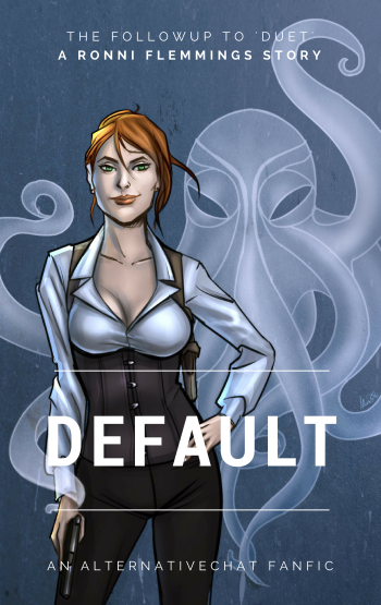 default_cover