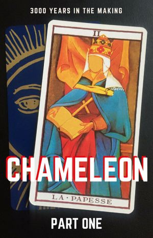 chameleon_final_small