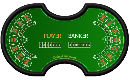 baccarat-table.jpg