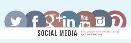social-media-asides