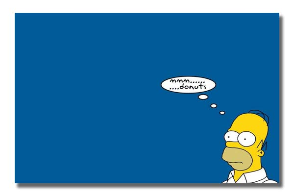 ct0208-the-simpsons-homer-thinking-of-donuts