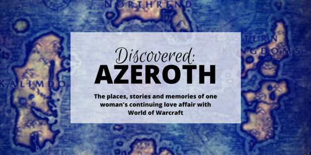 Discovered- Azeroth.png