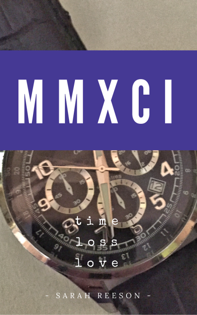 MMXCI_2_small.png