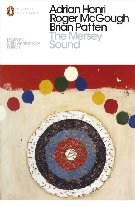 merseysound