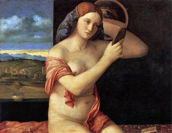 Naked_Young_Woman_in_Front_of_the_Mirror_1515