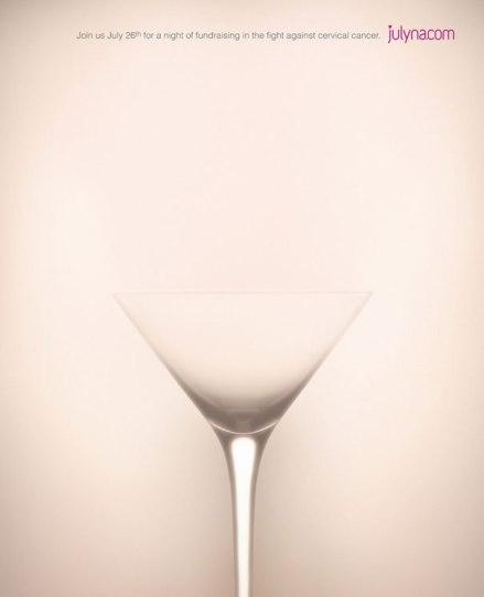 optical-illusion-julyna-martini