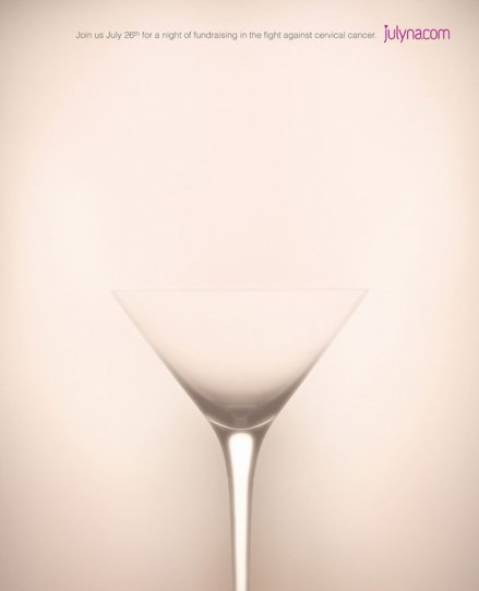 optical-illusion-julyna-martini