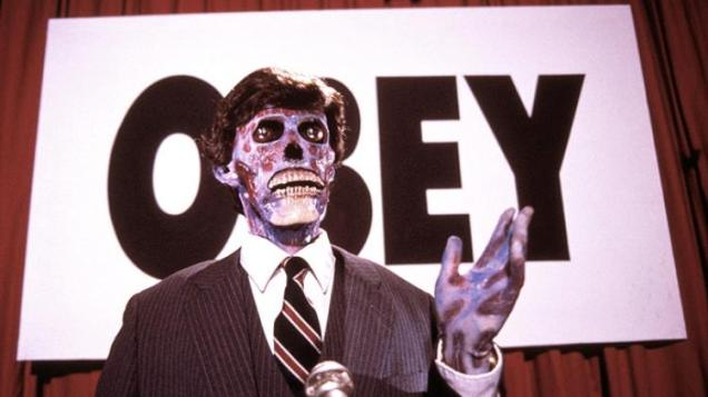 they-live-1988-obey