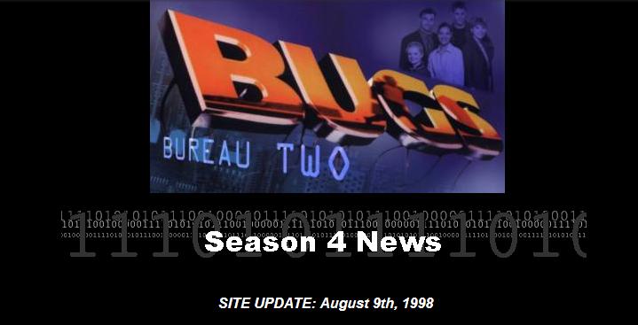 bugs_website.png