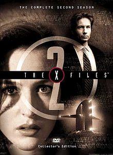 The_X-Files_Season_2