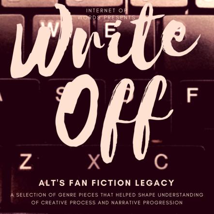 Write off (3)