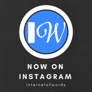 Now On Instagram.png