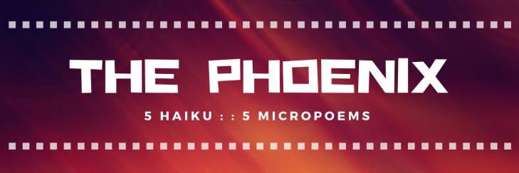 The Phoenix.png