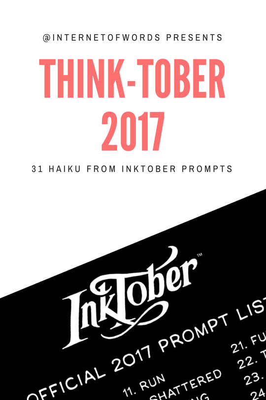 Think-Tober.png