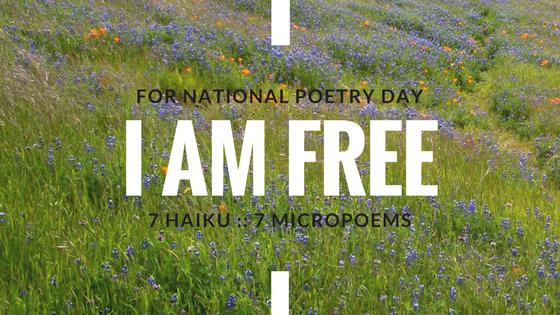 I AM FREE.png
