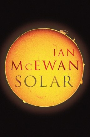 SolarNovel