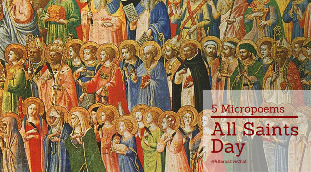 All Saints Day.png