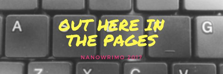 Nanowrimo 2017.png