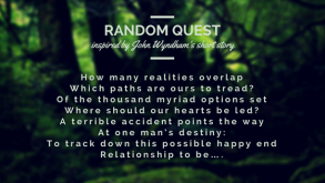 Random Quest