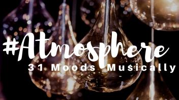 #Atmosphere