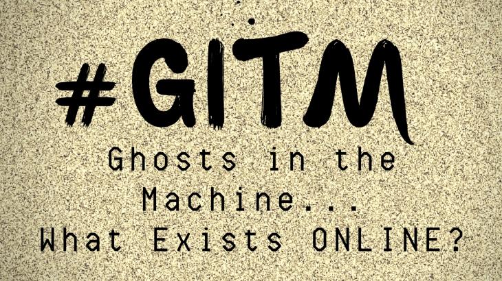 #GITM