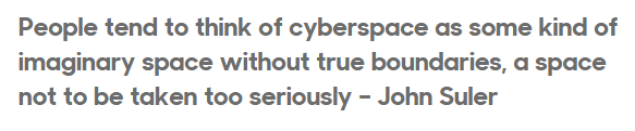 cyberspace.png
