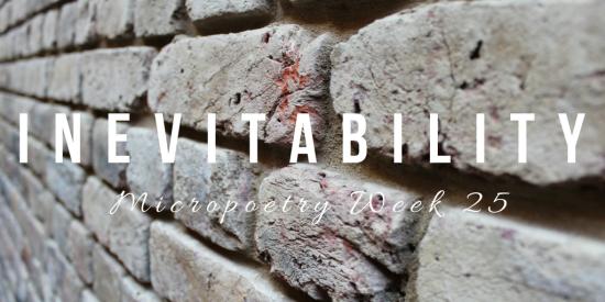 Inevitability (1)