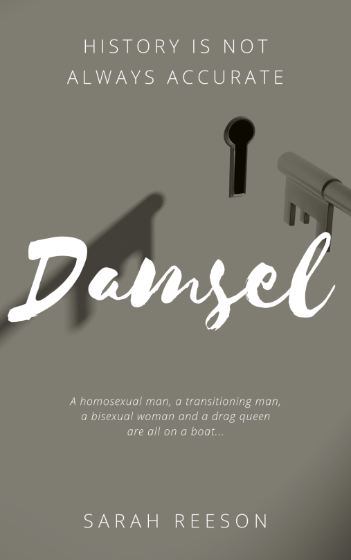 Damsel.png