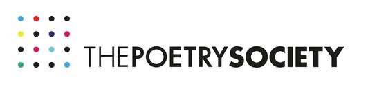 poetrysocietylogo