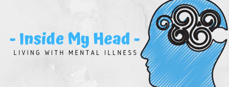 Inside My Head.png
