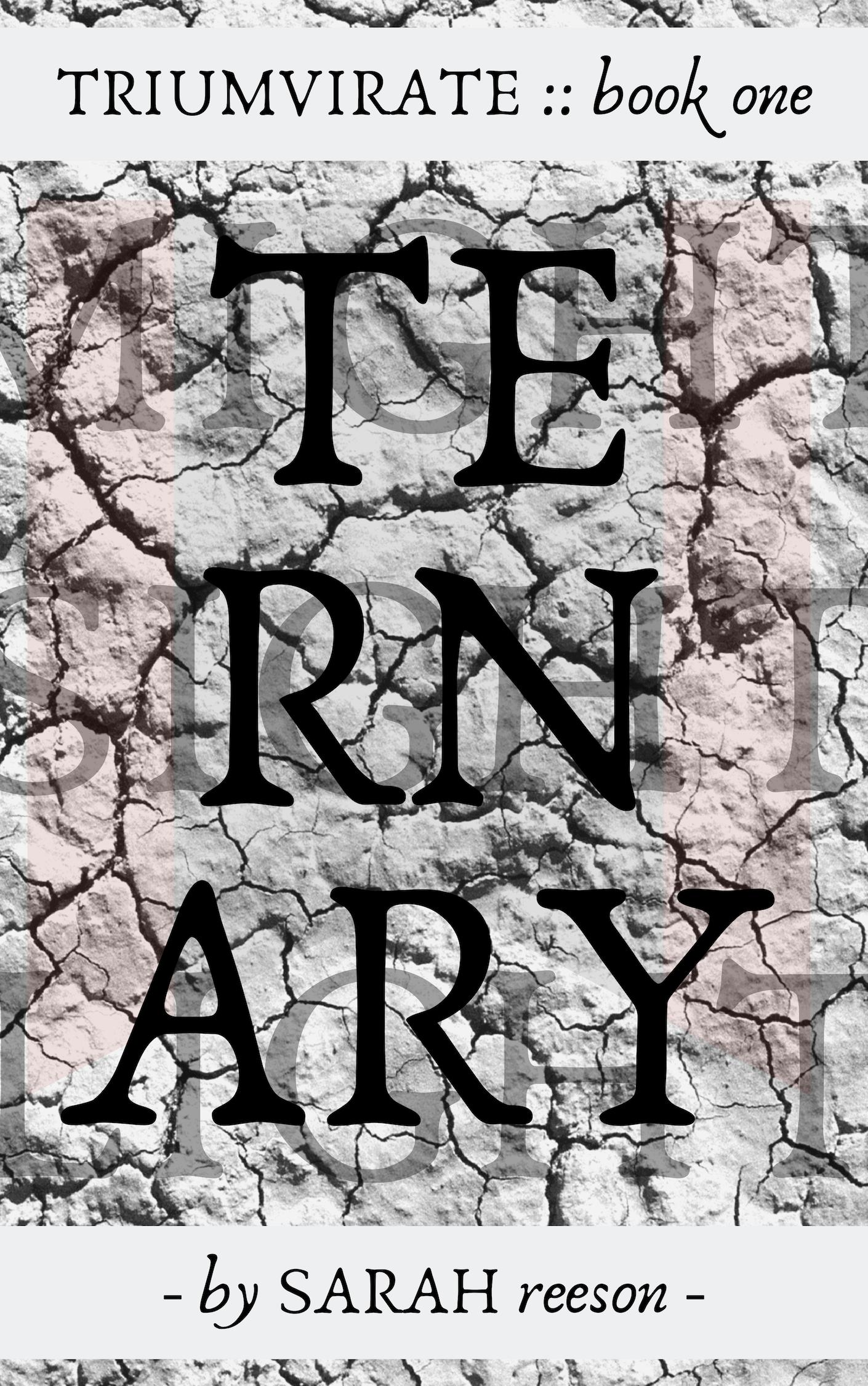 Ternary.png