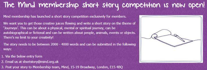 storytime2