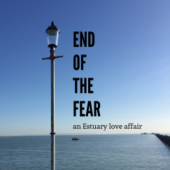 End of the Fear #1