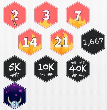 nano_badges