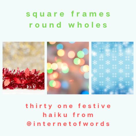 square frames.png