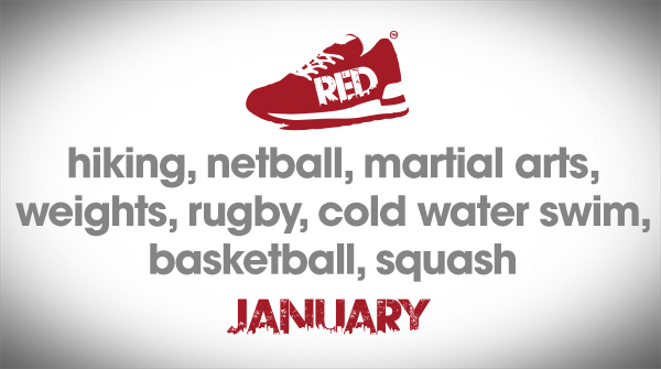red_january