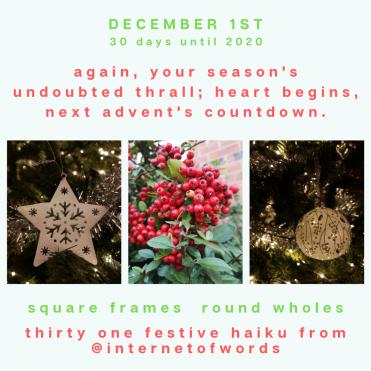 Square Frames Dec 1
