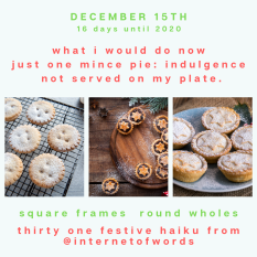 Square Frames Dec 15th