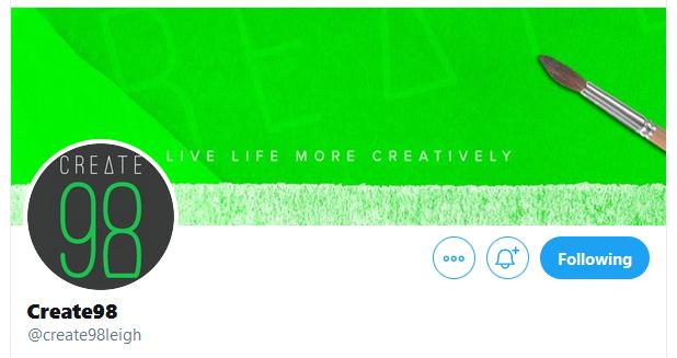 create98