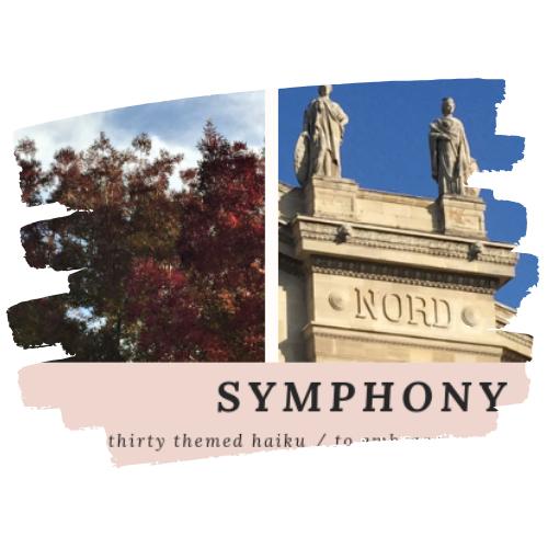 Symphony_Small