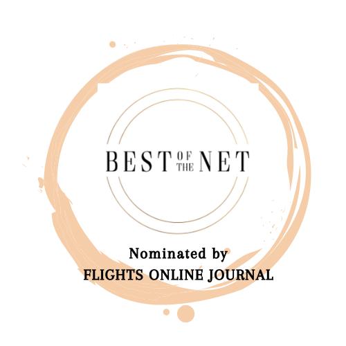 Best of the Net 2021 Nominee